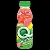 Q Guava Juice