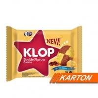 Klop Double Flavor Cookies