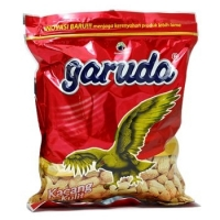 Garuda Roasted Peanut