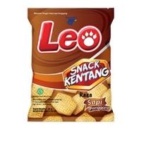 Leo Potato Chips