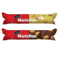 Regal Marie Duo Cream Sandwich Biscuits