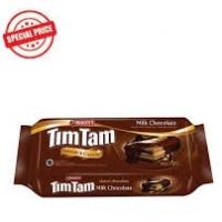 Arnotts Tim Tam Chocolate Biscuits