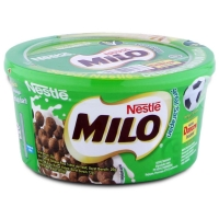 Nestle Milo Balls (Cereal Pouch) 32 gram