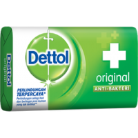 title='Dettol Bar Soap'