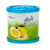 SC Johnson Glade Car Freshener