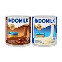 Indomilk Condensed Milk