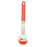 Handle Brush Multipurpose