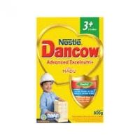 Nestle Dancow Milk Powder