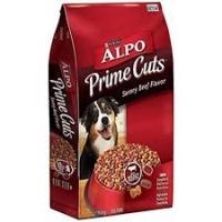 Nestle Alpo Dog Petfood