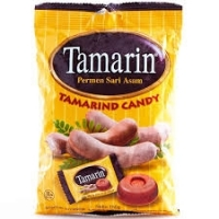 Mayora Tamarin Candy