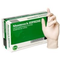 Shamrock Disposable Premium Medical Gloves