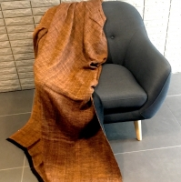 Blanket And Throw