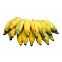 Karpuravalli Banana