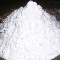 Industrial Modified Starch Powder For Paper