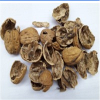 Walnut Shells (Raw)