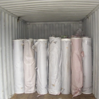 Heat Transfer Paper Rolls Used