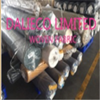 100%  Woven Cotton Fabric
