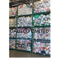 Stock Lot Fabric : Manufacturers, Suppliers, Wholesalers and