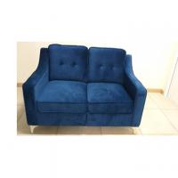 2 Seater Sofa - Indoor Furniture & Sofa