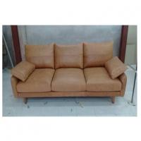 3 Seater Sofa - Indoor Furniture & Sofa