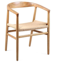 Chair, Table And Sofa