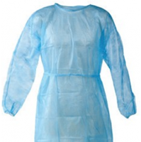 Medical Disposables Surgical Gowns