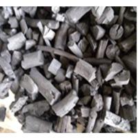 Barbecue Hardwood Charcoal