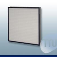 Mini Pleat ULPA Filter