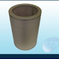 Military Filter For Bunker/Shelter