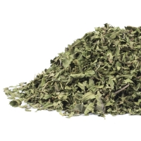 Peppermint Dry Leaf