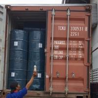 RBD Palm Oil/Olein CP-10