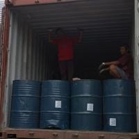 PFAD (Palm Fatty Acid Distilate)