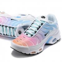 Nike TN Shoes