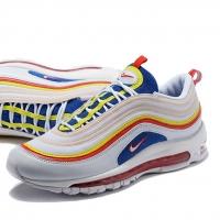 Nike 97 Shoes
