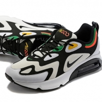 Nike Air Max : Manufacturers, Suppliers, Wholesalers and
