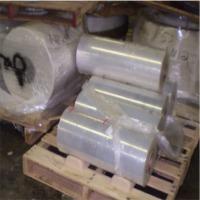 LDPE Foil