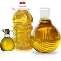 Premium Quality Crude / Refined Canola Oil