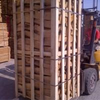 High Quality Kiln Dried Firewood