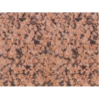 Imperial Pink Granite