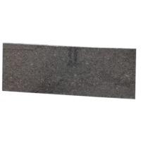 Rajasthan Black / Ash Black Granite