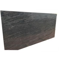 Mountain Brown Granite