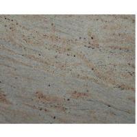 Ivory Beige Gold Granite