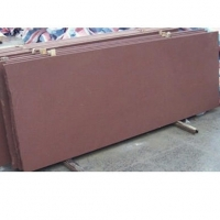 Chocolate Sandstone Cutter Size Slabs