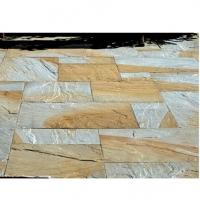Kandla Grey Multi Sandstone