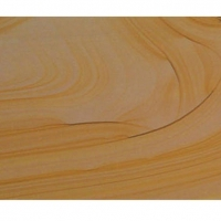 Woodland Sandstone