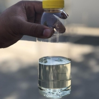 UAE Methanol Suppliers, Manufacturers, Wholesalers and