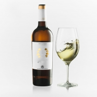 High Quality Sweet Fruit Plum Dessert Wine