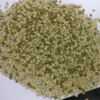 Moong Daal/ Split Green Gram