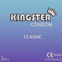 Condoms - Classic