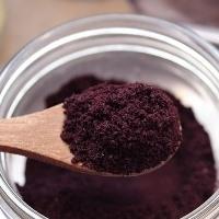 Freeze Dried Maqui Berry Organic Powder